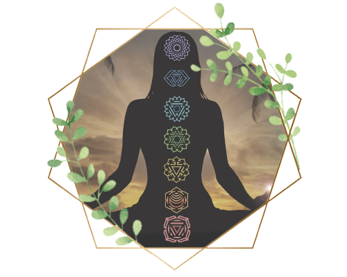 Chakra Balancing Southend-on-Sea
