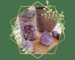 Crystal Healing Southend-on-sea