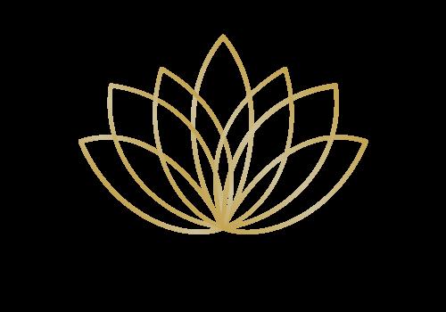 Holistic-Serenity-Logo
