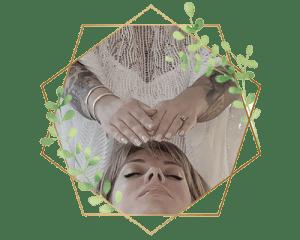 Reiki Energy Healing Ibiza