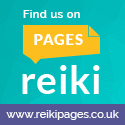 Reiki pages