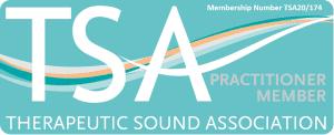 TSA sound association membership