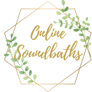 Online Soundbaths