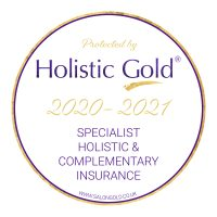 Holistic Gold insurance