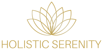 Holistic Serenity Ltd logo
