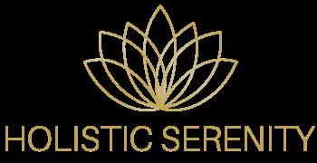 Holistic Serenity Ltd logo